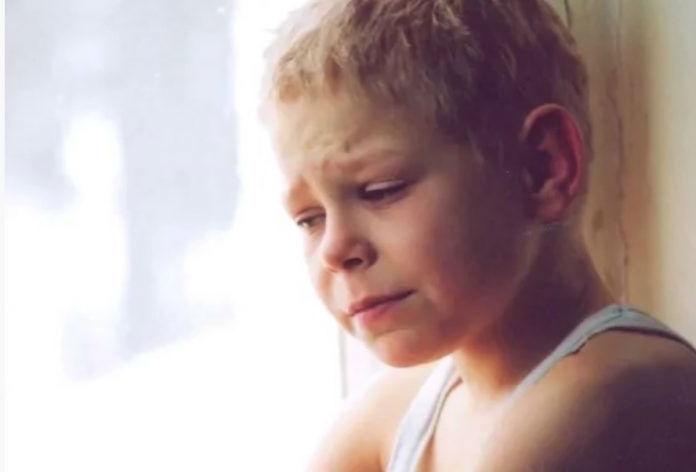 Мать захотела получить алименты от брошенного сына