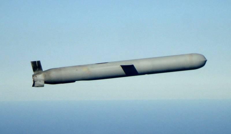 «Сварит» ли российская ПВО в Сирии «кашу из американских топоров»?