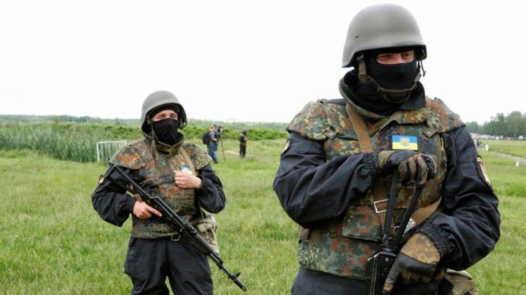 В армии ДНР и ЛНР может прийти неожиданное пополнение