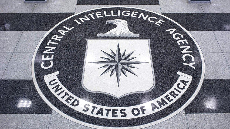 Власти США предъявили обвинения подозреваемому в крупной утечке данных ЦРУ