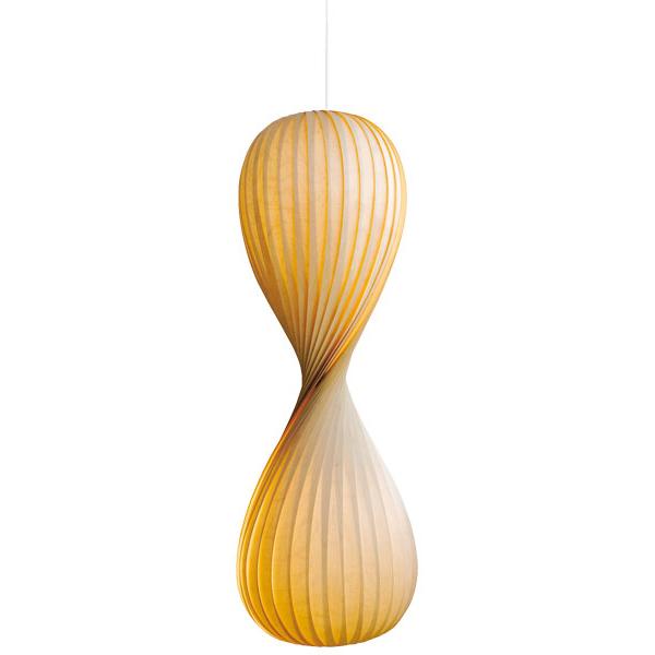 origami-inspired-design-lightings6-5.jpg