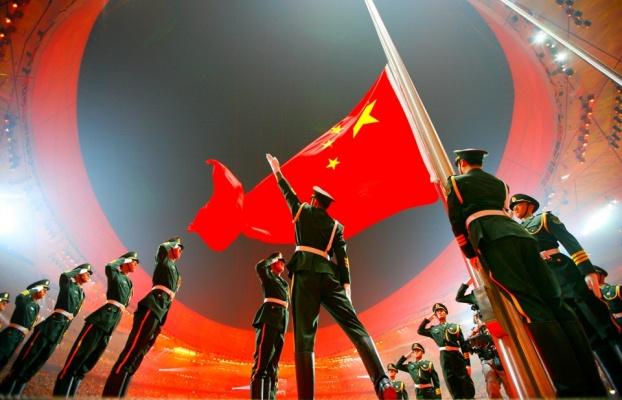 Хеттрик по-американски: США объявили холодную войну