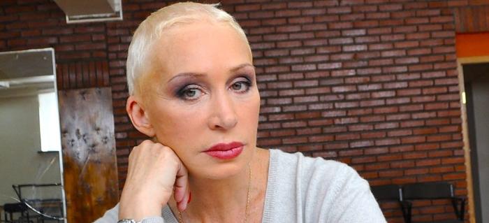 70-летняя Татьяна Васильева шокировала поклонников новыми фото. Молодые позавидуют!
