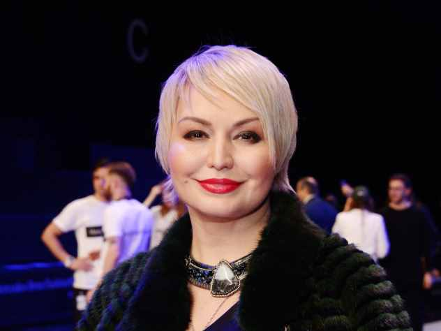 Катя Лель обратилась с открытым посланием к Рамзану Кадырову