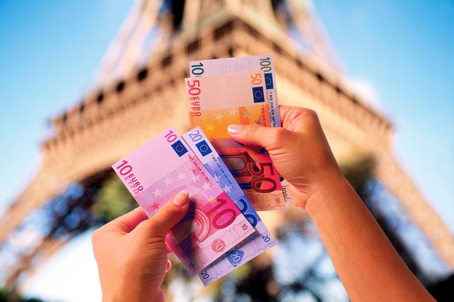 20 уловок мошенников, на которые всегда попадаются туристы