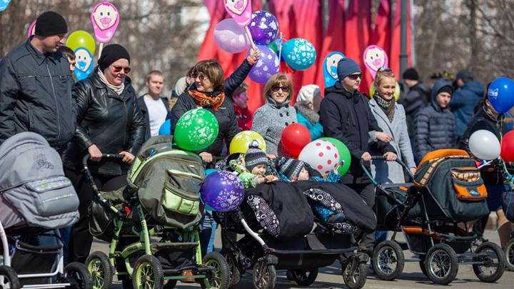 Уловка дьявола: В России безнаказанно работает пропаганда извращений, самоубийств и абортов