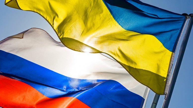В отношении россиян к Украине наступили тревожные перемены