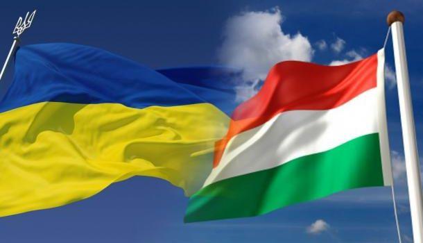Венгрия продолжает блокирова…