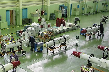 СМИ сообщили подробности испытаний гиперзвуковой ракеты «Циркон»