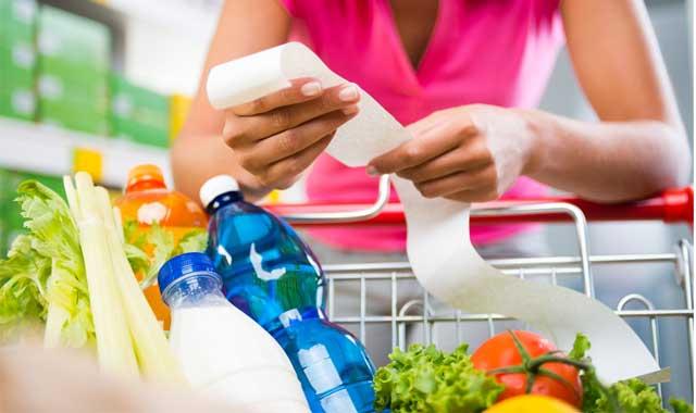 Картинки по запроÑу Как Ñкономить на продуктах пиÑ'Ð°Ð½Ð¸Ñ Ð±ÐµÐ· ущерба Ð´Ð»Ñ Ð·Ð´Ð¾Ñ€Ð¾Ð²ÑŒÑ?