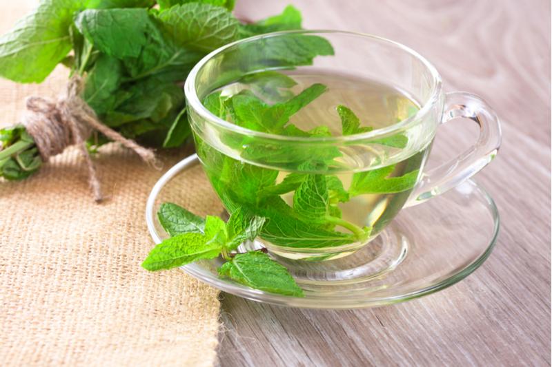 Разновидности чая и их польза для здоровья человека
