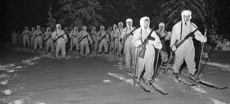 Итоги недели. «Белая» Олимпиада под белым флагом