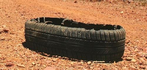 В Идлибе взорвался заминированный автомобиль, четверо погибших
