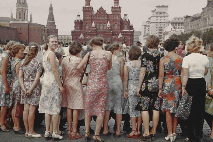 Сокращение населения России в 1990-е