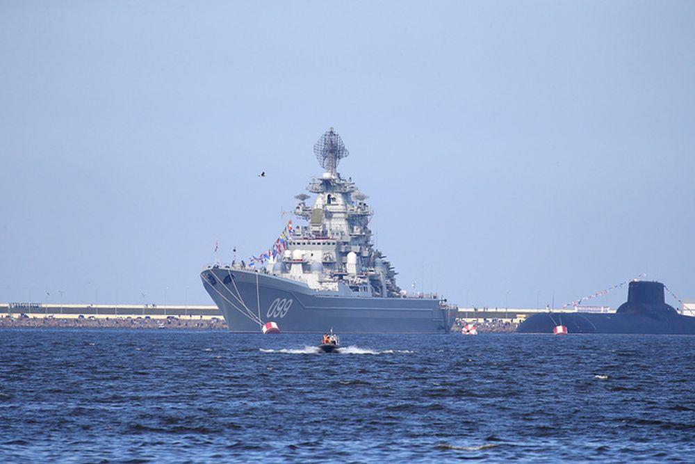 Российские военные придумали…