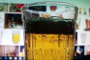 Что такое порошковый алкоголь?