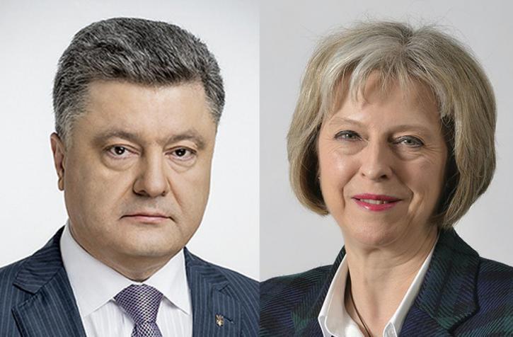Решение Киева касательно дело Скрипаля стало неприятным сюрпризом для Лондона