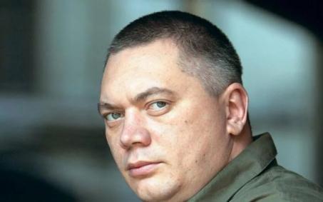 Герман Садулаев: переходя на латиницу, Казахстан отрекается от России