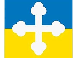 «Духовная война»: Филарет в США и захват святынь православия на Украине