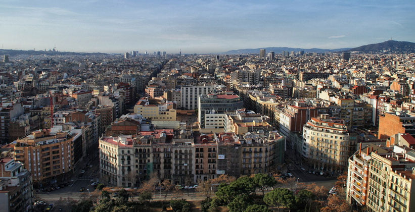 https://turizm.world/wp-content/uploads/2015/11/eixample-in-barcelona.jpg