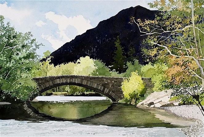 + The-Bridge-at-Grange-copy (663x447, 378Kb)