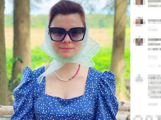 «Рожайте от слесарей»: Брухунова взорвалась после рождения сына от Петросяна