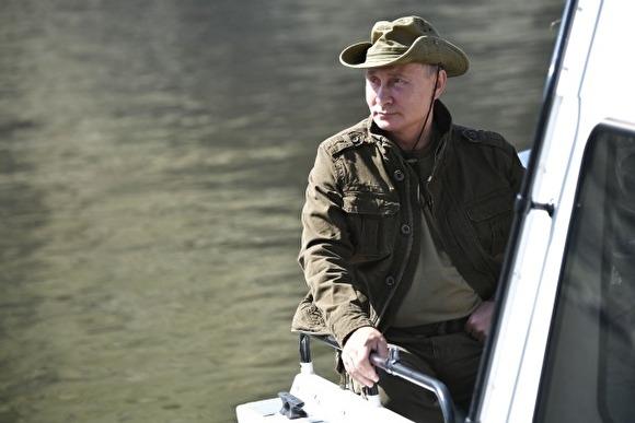 Марка «Армия России» ни при чем