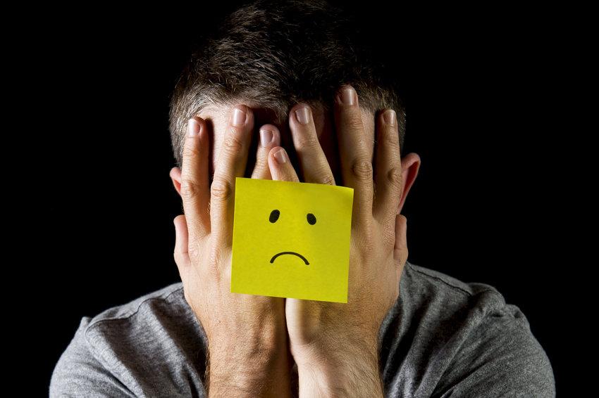 Верные способы борьбы с депрессией