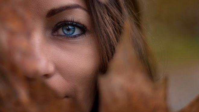 Чему нам стоит поучиться у застенчивых людей