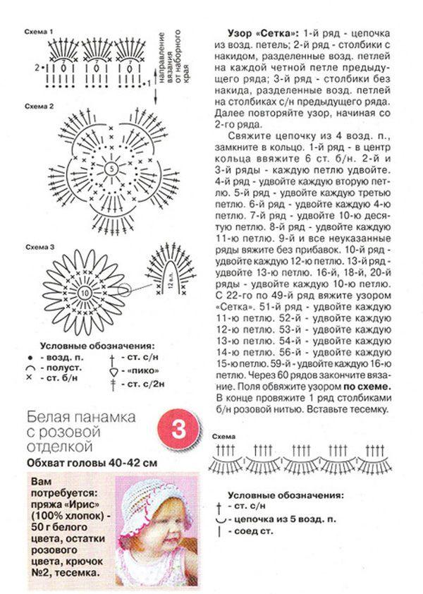 2-panamki-povyazka-shema-2