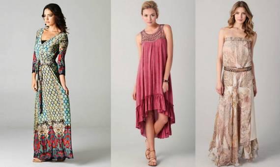 Как подобрать стиль одежды для себя. Правильный лук для девушек и женщин. Тренды 2019, фото