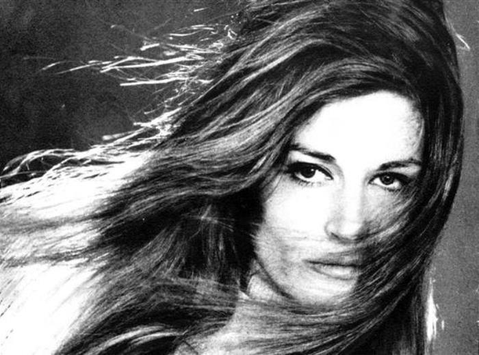 Трагическая судьба Далиды: почему триумфальный путь величайшей певицы ХХ века окончился самоубийством