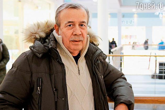 Александр Добрынин: «Спартак так и не решился изменить свою жизнь»