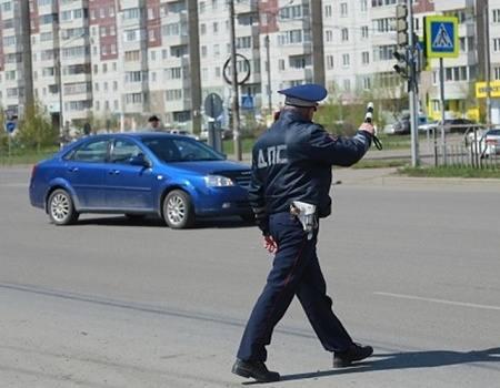 Балтийский джентльмен удачи: украл, выпил – в тюрьму