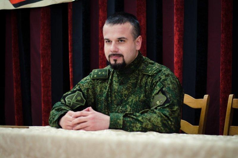 Когда Киев даст приказ о наступлении на ДНР: прогноз эксперта