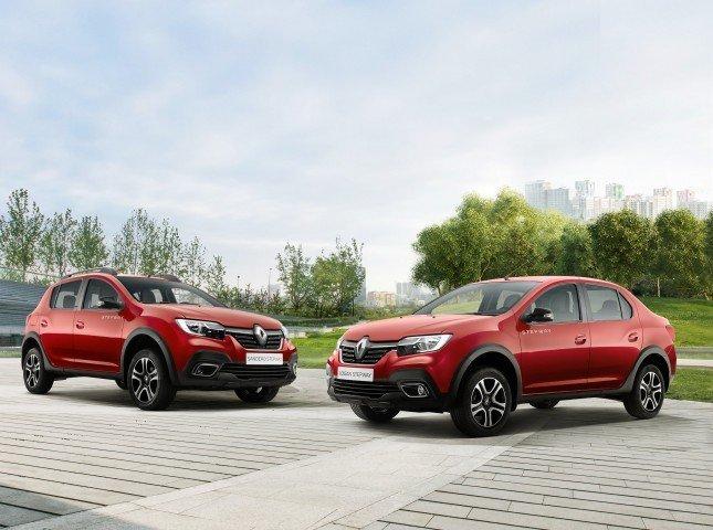 Компания Renault увеличила ценs на российском рынке