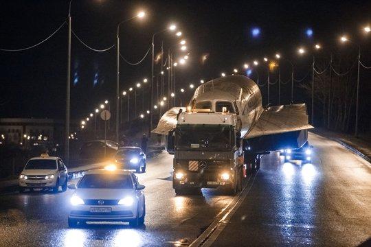 «В Казань будут приезжать, чтобы посмотреть тысячелетний Кремль и Ту-144»