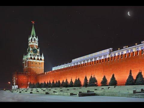 Новогоднее обращение Л.И. Брежнева, 31.12.1970