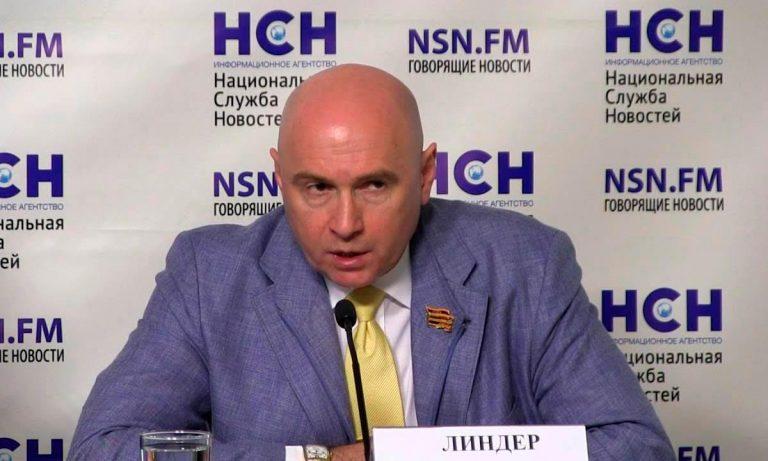 Эксперт по анти-террору: Убийцу в Керчи кто-то готовил