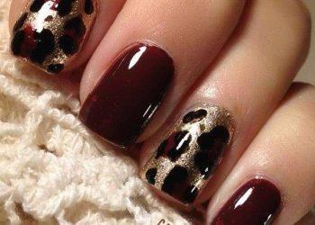 JamAdvice_com_ua_short-nails-claret-manicure-06