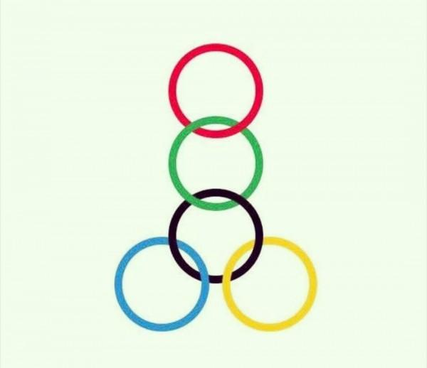 Знаете, как пройдет для российских спортсменов Олимпиада под нейтральным флагом?