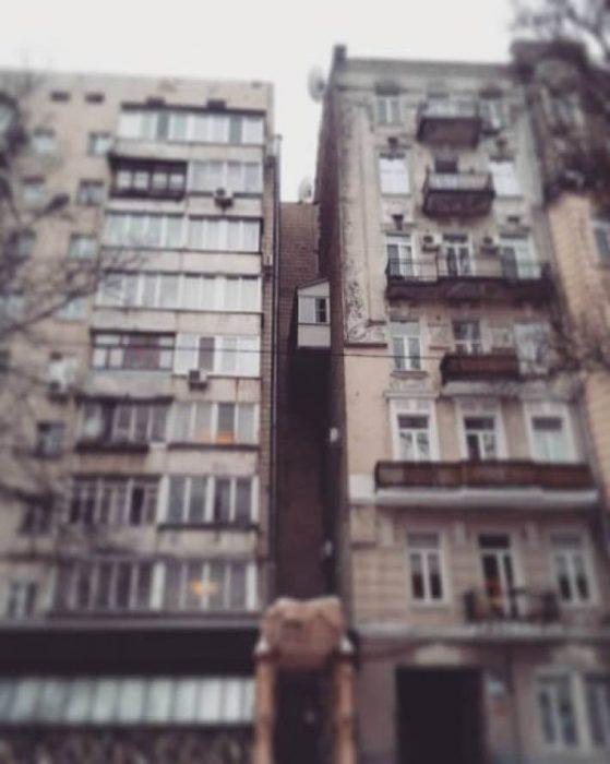 25 балконных шедевров,которые не оставят вас равнодушными