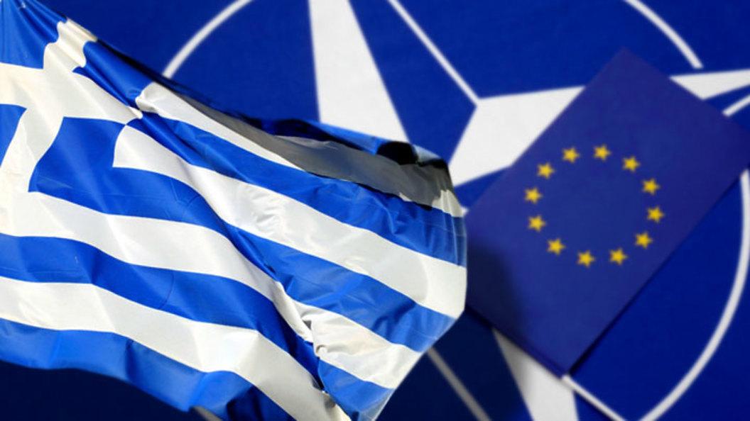 Что на самом деле стоит за высылкой российских дипломатов из Греции