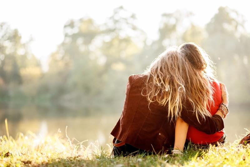 знакомства серьезные отношения с девушкой