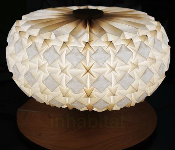 origami-inspired-design-lightings6-2-icff.jpg