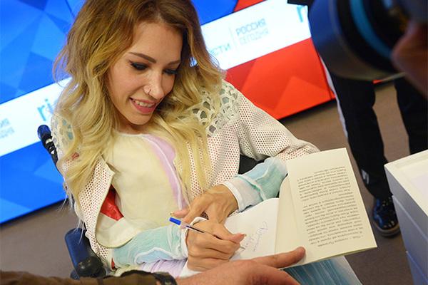 http://mtdata.ru/u20/photoC47E/20131653315-0/original.jpg