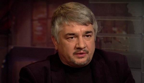 """""""Киев даже не думал возвраща…"""