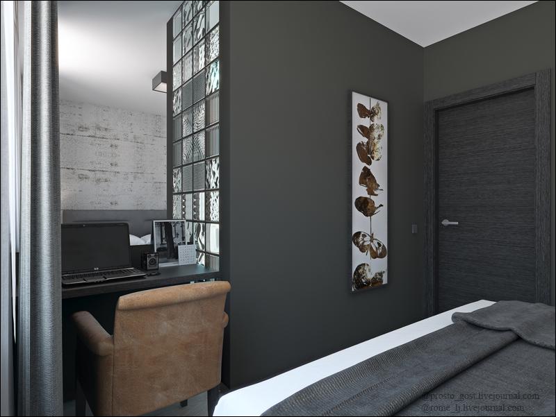 photo bedroom_lj_4_zpsiw533h5i.jpg