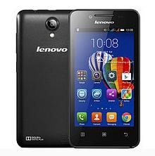 Как выбрать чехлы для телефона Lenovo