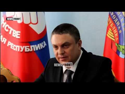 Пасечник: Киев разрывом договора о дружбе с РФ снова показал свою разрушительную политику